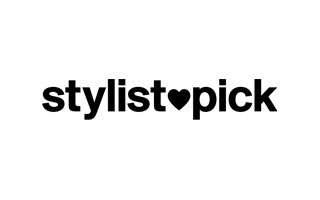 Stylistpick Promo Video