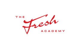 Fresh Academy Updated